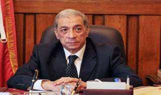 براءة متهم باغتيال النائب العام الشهيد هشام بركات