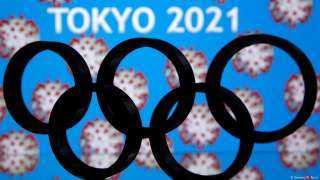اللجنة المنظمة لأولمبياد طوكيو تعلن موقفها من تأجيل أو إلغاء البطولة