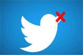 للمرة الثانية خلال ساعات.. عطل فني يضرب تويتر