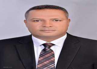 طارق شكرى: لجنة الإسكان تنتهى من صياغة 60% من بنود قانون اتحاد المطورين