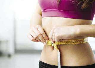 خبيرة تغذية: معدل الحرق لدى الرجل أكثر من المرأة لزيادة الكتلة العضلية لديهم