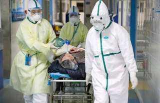 الصحة توجه مجموعة نصائح للوقاية من فيروس كورونا