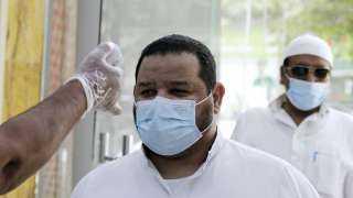 السعودية: ارتفاع إصابات كورونا قد يؤدي إلى عزل بعض المدن والأحياء