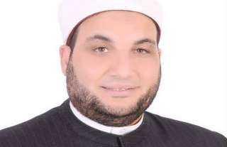 الشيخ أحمد تركي يكتب: يعنى إيه توبة؟