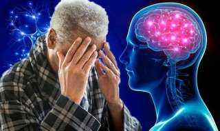 دراسة: التعرض للجزيئات الدقيقة الملوثة للهواء يتلف الذاكرة لدى كبار السن
