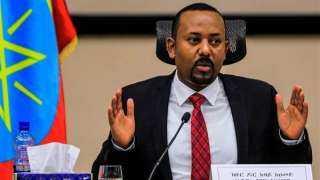 خسائر اقتصادية فادحة لإثيبويا بعد العقوبات الأمريكية عليها