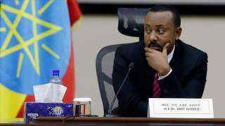 إثيوبيا تهاجم فيه أمريكا بعد عقوبات واشنطن
