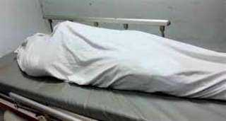 مفصولة الرأس.. العثور على أشلاء جثة شخص مجهول الهوية بإمبابة