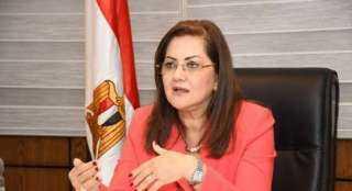 وزيرة التخطيط لنواب البرلمان : معدلات الفقر انخفضت و برنامج الإصلاحات الهيكلية لا ينفصل عن برنامج الحكومة