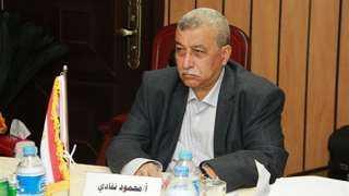 تقرير وتحليل الكاتب الصحفي محمود نفادى..تعرف على سر هجوم قيادات ونواب حزب مستقبل وطن على وزير البترول