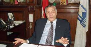 نشاط سياسى لحزب مصر بلدى برعاية سيف الاسلام عبدالباري رئيس الحزب