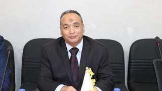 حزب الأحرار الإشتراكين يحتفل بمرور ٤٥ عاما على تأسيسه بالإسكندرية غدا