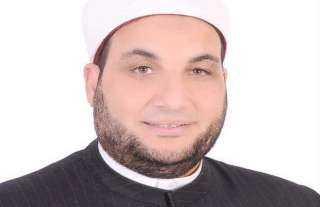 الشيخ أحمد تركى يكتب: العلاقة الزوجية ارتواء وليست أداءً جنسياً كما فى الكائنات الأخرى