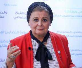 برلمانية تقدم كشف حساب لأعمالها الرقابية والتشريعة عن شهر مايو