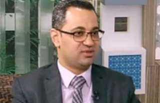 بقلم الدكتور يوسف محمد.. الحفاظ على المياة مسؤولية مجتمعية