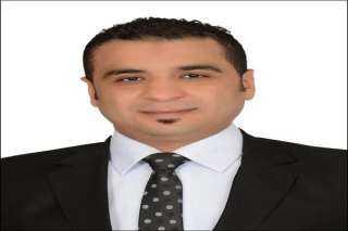 رساله الي فخامة الرئيس عبد الفتاح السيسي رئيس جمهورية مصر العربية من أبنائه أعضاء ائتلاف المؤتمر الوطني لشباب مصر