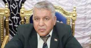 اللواء حاتم باشات وكيل جهاز المخابرات السابق يكتب عن رحيل صائد الدبابات