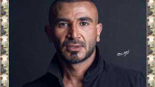 أول ضحايا الفلاشة.. الموسيقيين تغرم #أحمد_سعد 20 ألف جنيه وتهدده بالإحالة للتحقيق