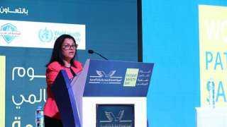 «الصحة العالمية» تشيد بالجهود المبذولة فى مصر لتوفير لقاحات كورونا