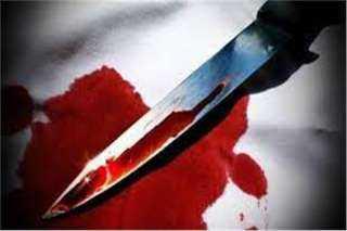 حبس طالب قتل حارس مدرسة بسوهاج