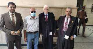 """6 اتهامات للطبيب المتهم بالتنمر فى قضية """"أسجد للكلب"""""""