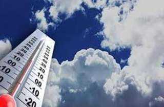 طقس 72 ساعة.. الأرصاد تحذر من ارتفاع مفاجئ في درجات الحرارة