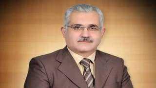 عناني المرشح لرئاسة النادي الإسماعيلي يحتج علي إجراءات إنعقاد الجمعية العمومية