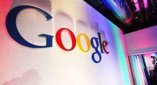 جوجل توقف تقنية جوهرية في متجرها الإلكتروني لحماية حسابات المستخدمين.. ما هي؟