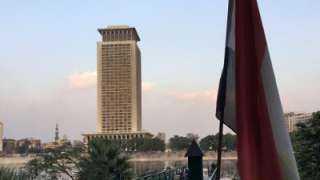 مصر تدين مواصلة ميليشيا الحوثي هجماتها الإرهابية الجبانة صوب أراضي السعودية