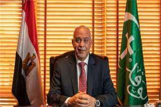 برلمانى: مصر قدمت لمواطنيها إنجازا تاريخيا فى ملف العشوائيات