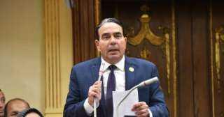 أيمن أبو العلا: القطاع الخاص أحد أعمدة الاقتصاد الوطني