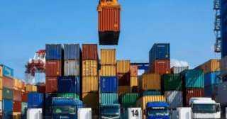 """معلومات الوزراء: مصر تجنبت فخ """"الاعتمادية السلعية"""" بفضل تنوع الصادرات"""
