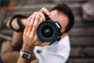 عقوبة التصوير أو التسجيل للمواطنين دون علمهم