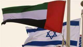 """الإمارات وإسرائيل توقعان اتفاق """"الممر الأخضر"""""""