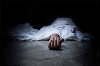 العثور على جثة زوج مخنوقا في ظروف غامضة داخل منزله بكفر الدوار