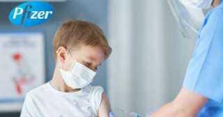 CDC: تطعيم الأطفال الصغار أهم خطوة للسيطرة على كورونا
