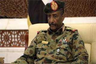 البرهان: المحاصصة أدخلت السودان فى مرحلة تسببت فى تفرق المسارات السياسية