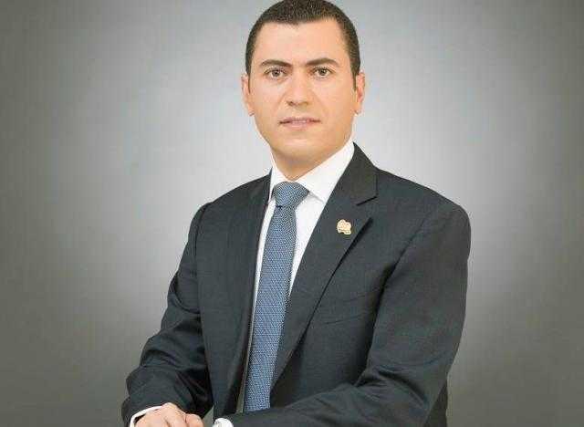 محمد السلاب: إلغاء مد الطوارئ رسالة قوية لجذب مزيد من الاستثمارات إلى مصر