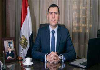 أغلبها بعيدا عن الأجهزة الرقابية.. محمد السلاب يقدم طلب إحاطة لمواجهة مراكز الصيانة الوهمية